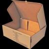 caja_troquelada
