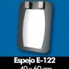 E-122