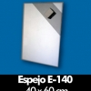 E-140