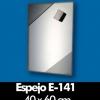 E-141