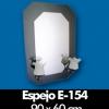 E-154