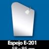 E-201