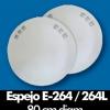 E-264 / E-264L