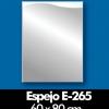E-265