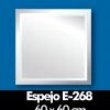 E-268