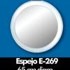 E-269