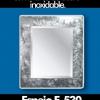 E-530