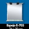 E-703