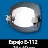E-112