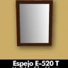 E-520
